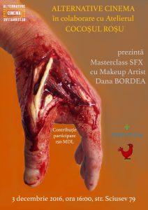 afis-masterclass-sfx3